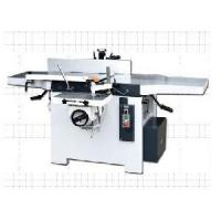 Quality Combined Surface Planer Thicknesser (ZP410) wholesale