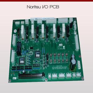 Quality Noritsu I O PCB mini lab part wholesale