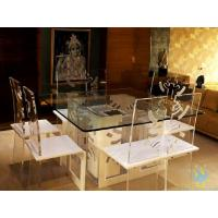 Quality acrylic reclaimed bar furniture wholesale