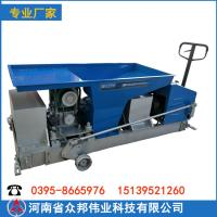 Quality 140mm  lightweight precast concrete partition and internal  wall panel extrusion forming machine wholesale