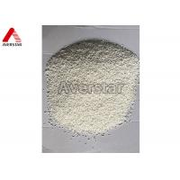 Quality deltamethrin 25% WDG/granules Effective pyrethroid insecticide environmentally friendly wholesale