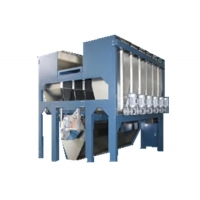 Quality Packaging Film Automated Bagging Systems Six Liquid Raw Materials wholesale