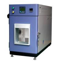 China Mini Platform Type Climatic Test Chamber For Environmental Adaptability And Reliability on sale