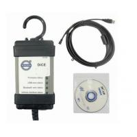 Quality OBDII Automotive Diagnostic Scanner wholesale