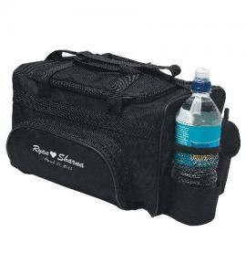 Cheap 24 Beach Cooler Bags, Personalized Beach Cooler Bags, Personalized Wedding Beach Coolers for sale