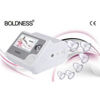 Quality Nipple Care Breast Enlargement Machine With 7 Inch Touch Screen 220V 50HZ wholesale
