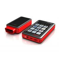 China 400 MHz ARM9 CPU WIN CE 5.0 Launch X431 Diagun Scanner with 100 M Bluetooth Communication on sale