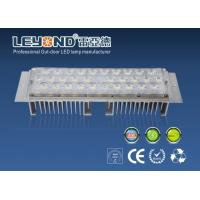 Quality 5 Years CE ROHS Led Light Modules For Flood Light / High Bay Light wholesale