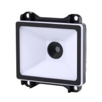 Quality High Sensitive Embedded QR Code Scanner 2D Module For Vending Machine LV4300 wholesale