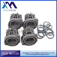 Quality Air Suspension Compressor Kit Cylinder and Piston Ring Audi Mercedes 2203200104 wholesale