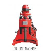 Quality RPS-3000 Drilling Machine For Terrestrial Heat Water Well wholesale
