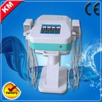 Quality Low Level Laser Weight Loss Machine wholesale