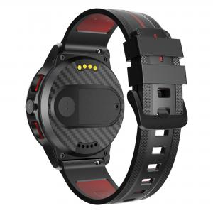 Quality Face Recognition Dual Camera 2.0MP 4G Smart Phone Watch wholesale