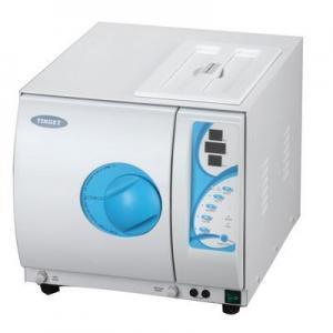 Quality Dental autoclave,steam sterlizer,Dental sterlizer autoclave CLASS N STE-12L-A wholesale