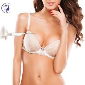Quality Non Invasive Breast Augmentation Breast Enhancement wholesale