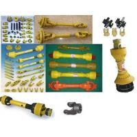 China Agricultural PTO Shaft on sale