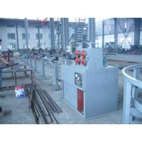 Quality Steel Cutting Machine Concrete Pipe Mould Reinforced For industry wholesale