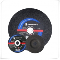 Quality A30 Rbf 100mm Angle Grinder Cutting Discs For Stainless Steel wholesale