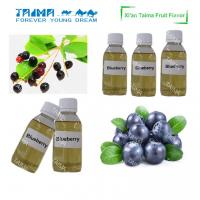 Cheap Factory direct selling USP Grade high concentrated fruit flavours shisha flavour dubai with nice price liquid for sale