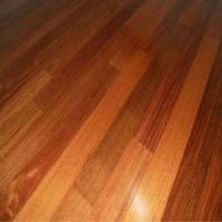 Quality Brazilian Cherry Wood Flooring/Brazilian Cherry Jatoba Wood (SJ-3) wholesale