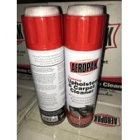 Quality Eco friendly Multi Purpose Foam Cleaner 650ml To Clean Away Dirt And Grease wholesale