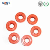Quality Silicone Rubber Seal Oil Seals - Radial Shaft Seals at All Seals different type nbr rubber drive shaft oil seal wholesale