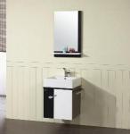 Quality Modern Bathroom Cabinet (MY-7497) wholesale