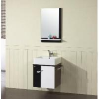 Quality Modern Bathroom Cabinet (MY-7497) wholesale