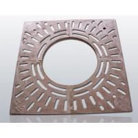 China T96030 Tree grates for sale composite material size 960x960x30mm different sizes available professional suppliers on sale