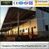 Quality Laminated Cold Room Sandwich Panels 100mm Thickness Thermal Solutions wholesale
