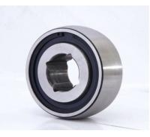China 20 - 150 Mm Metric Ball Bearings , Customized 6204 Precision Ball Bearings on sale
