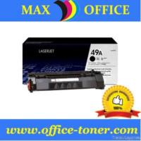 Quality Hp Ce278a (hp 78a)genuine Laser Printer Toner For Hp Laserjet M1536dnf wholesale