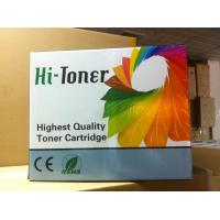 Quality High quality color toner cartridge q5950 for hp cp4700 wholesale