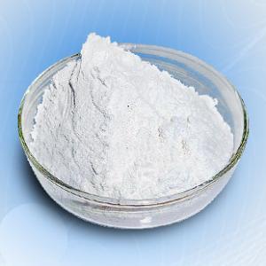 Buy cheap Medicine Grade Beginner Muscle Building Steroids Powder Methyltrienolone 965-93-5 from wholesalers