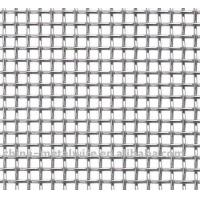 Quality Silver Wire Mesh, Silver Wire Cloth wholesale