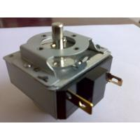 Quality 125 Degrees Centigrade Mechanical Oven Timer Operating Stably For Oven / Gas Cooker wholesale
