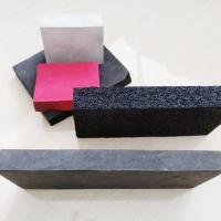 Quality high quality and cheap 31mm(Manufacturer)PE foam board/building filler board wholesale