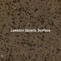 China New artificial stone solid surface counter on sale