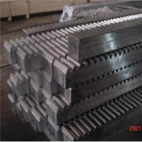 Quality Industrial Gear Rack wholesale