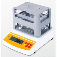 Quality AU-300CE Wood Density Tester , Device Used to Measure Density , Instrument to Test Density wholesale