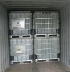 Quality industrial water treatment Diethylenetriaminepenta (methylenephosphonic acid) sodium salt (DTPMPA Na) wholesale