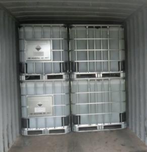 Buy cheap industrial water treatment Diethylenetriaminepenta (methylenephosphonic acid) from wholesalers