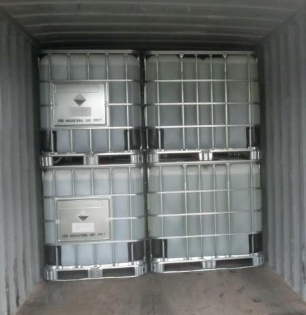Cheap Scale inhibitor Aminotris (methylene phosphonic acid) (ATMP) CAS: 6419-19-8 for sale