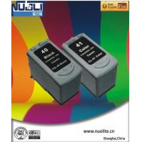 China Ink Cartridge PG40&CL41 on sale