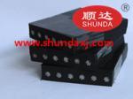 Quality Steel Card Conveyor Belt wholesale