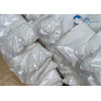 Quality Pharmaceutical Raw Material Organic Intermediates Sodium Iodate CAS NO 7681-82-5 Anayodin wholesale