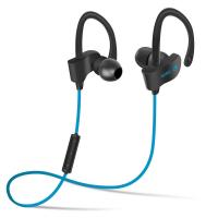 Quality Hot 2017 S6 bluetooth headset wireless earphone headphone sport bluetooth headset Music bluetooth Headset wholesale