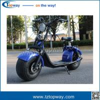 Quality 72V20AH 60V20AH with battery electric bike motorcycle scooter for fashion women wholesale