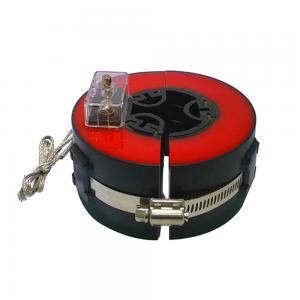 Quality 11KV Resin Cast Split Core Current Transformer , Low Voltage Current Transformer Outdoor wholesale