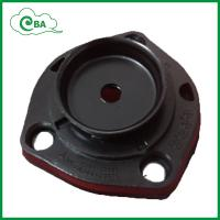 Quality 48072-12030 for Toyota Corolla 1990-1994 EE110 1995-1998 CBA Best Shock Absorber Strut Mount engine mount wholesale